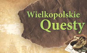 Questy Wielkopolski