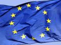 Pozyskane środki z UE